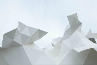 Akihisa Hirata auspica che con questo progetto si capisca la relazione tra la semplicità architettonica e la natura che vige oggi. ©2011 Takumi Ota Photography.